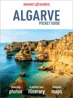 Insight Guides Pocket Algarve (Travel Guide eBook)