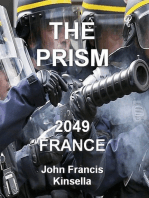 The Prism 2049