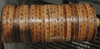 The Founding Fathers Encrypted Secret Messages, Too