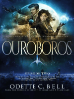 Ouroboros Episode Two