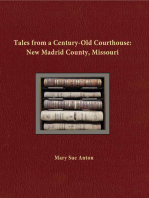 Tales of a Century-Old Courthouse