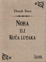 Nora ili Kuća lutaka