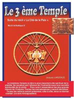 Le troisième Temple