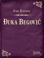Đuka Begović