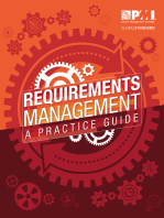 Requirements Management