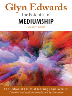 The Potential of Mediumship