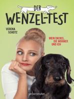 Der Wenzel-Test