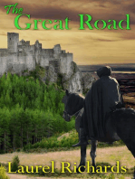 The Great Road