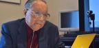 Ikutaro Kakehashi, Founder Of Roland, Dies At 87