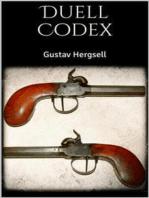 Duell Codex