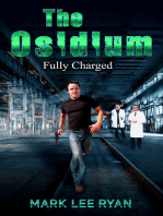 The Osidium Fully Charged