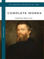 Melville Herman