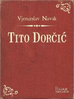 Tito Dorčić
