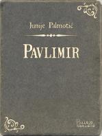Pavlimir