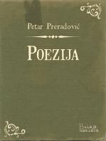 Read Poezija Online By Stanko Vraz Books Free 30 Day Trial