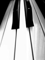 La Sensibilidad En La Música