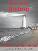 L'isola Bishop