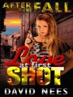Love at First Shot