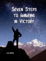 Seven Steps to Walking in Victory