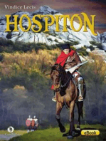 Hospiton