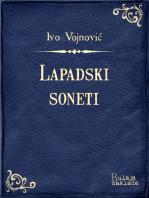 Lapadski soneti