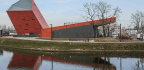 Poland's New World War II Museum Just Opened, But Maybe Not For Long