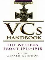 VCs Handbook