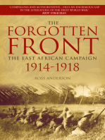 Forgotten Front