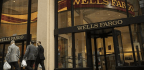 Wells Fargo Will Fight OSHA Order To Pay Whistleblower $5.4 Million And Rehire Him