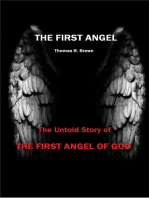 The First Angel