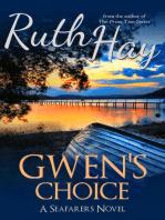 Gwen's Choice