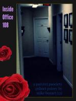 Inside Office 108
