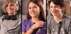 Three (Very) Young Inventors Using 3D Printing to Change the World