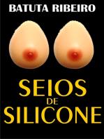 Seios de silicone