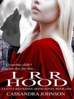 LRR Hood