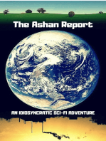 The Ashan Report