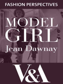 Model Girl