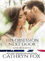 His Obsession Next Door