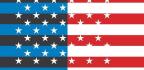 United States of Innovation 2017