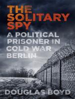 Solitary Spy