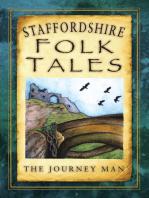 Staffordshire Folk Tales