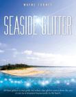 Seaside Glitter