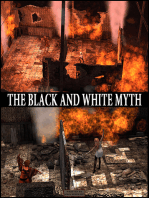 The Black and White Myth