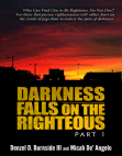 Darkness Falls On The Righteous