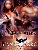 Master at Arms