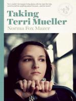 Taking Terri Mueller