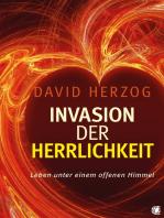 Invasion der Herrlichkeit
