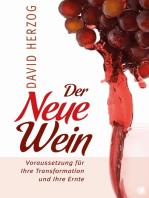 Der Neue Wein