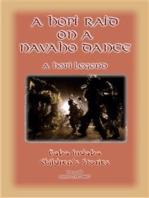 A HOPI RAID ON A NAVAHO DANCE - A Native American Hopi Folk Tale