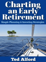 Charting an Early Retirement